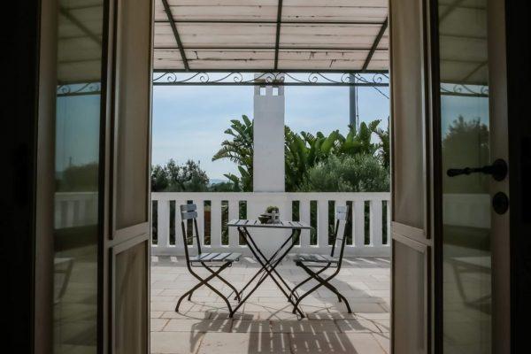 masseria-don-luigi-luxury-hotel-puglia-tipica-tour-dmc-008