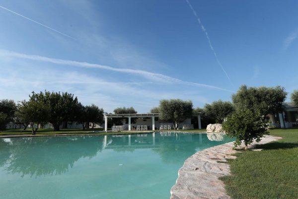 masseria-don-luigi-luxury-hotel-puglia-tipica-tour-dmc-011