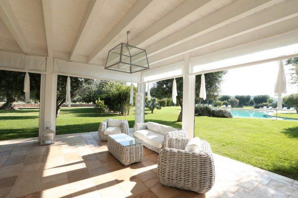 masseria-don-luigi-luxury-hotel-puglia-tipica-tour-dmc-013