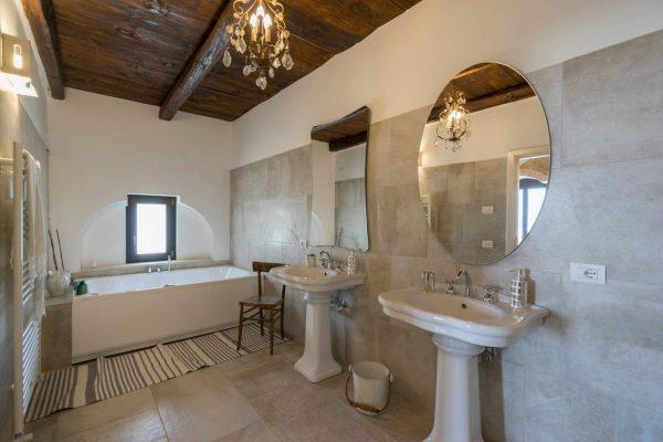 masseria-fontana-di-vite-luxury-hotel-basilicata-tipica-tour-dmc-000