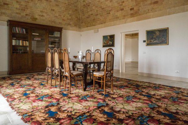 masseria-fontana-di-vite-luxury-hotel-basilicata-tipica-tour-dmc-002