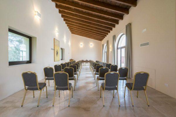 masseria-fontana-di-vite-luxury-hotel-basilicata-tipica-tour-dmc-004