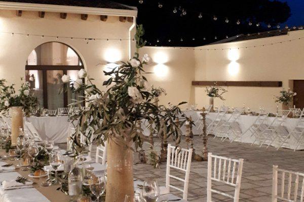 masseria-fontana-di-vite-luxury-hotel-basilicata-tipica-tour-dmc-005