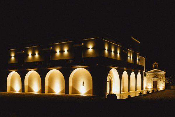 masseria-fontana-di-vite-luxury-hotel-basilicata-tipica-tour-dmc-008