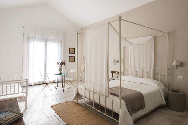 masseria-fontana-di-vite-luxury-hotel-basilicata-tipica-tour-dmc-009