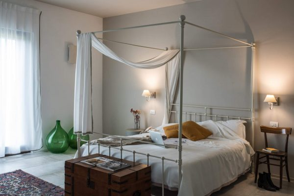 masseria-fontana-di-vite-luxury-hotel-basilicata-tipica-tour-dmc-011