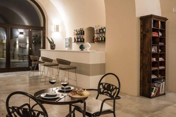 masseria-fontana-di-vite-luxury-hotel-basilicata-tipica-tour-dmc-012