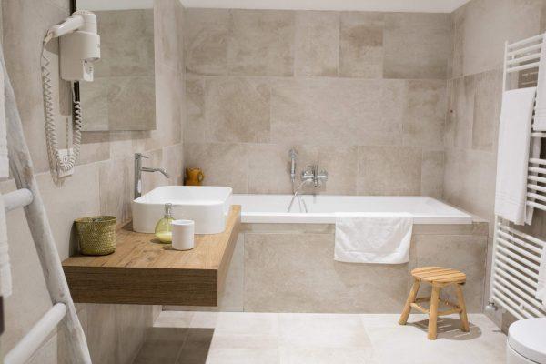 masseria-fontana-di-vite-luxury-hotel-basilicata-tipica-tour-dmc-018