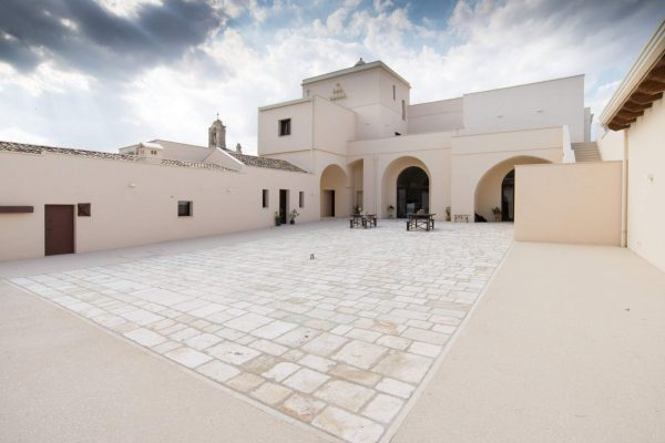 masseria-fontana-di-vite-luxury-hotel-basilicata-tipica-tour-dmc-019