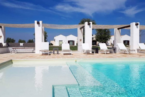 masseria-fontana-di-vite-luxury-hotel-basilicata-tipica-tour-dmc-021