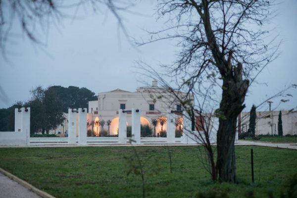 masseria-fontana-di-vite-luxury-hotel-basilicata-tipica-tour-dmc-026