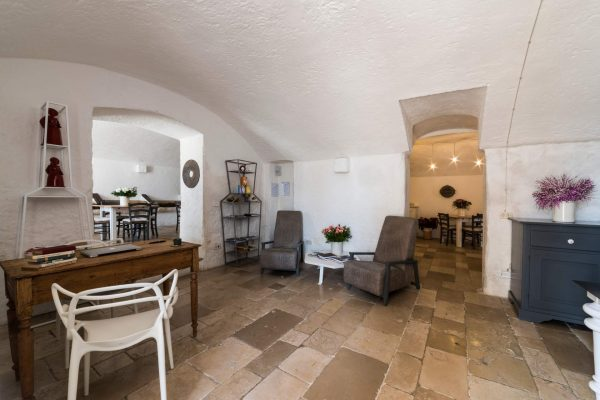 masseria-garrappa-luxury-hotel-puglia-tipica-tour-dmc-006