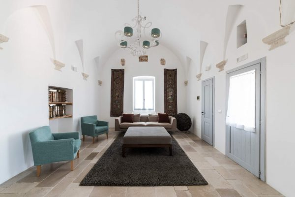masseria-garrappa-luxury-hotel-puglia-tipica-tour-dmc-009