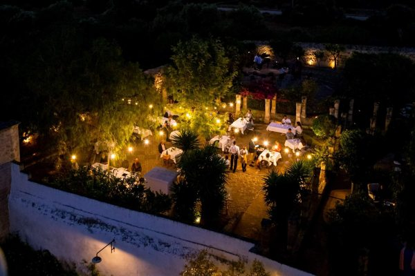 masseria-garrappa-luxury-hotel-puglia-tipica-tour-dmc-014