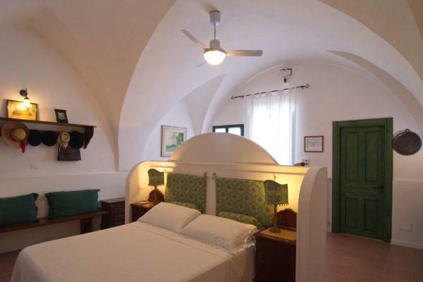 masseria-il-frantoio-luxury-hotel-puglia-tipica-tour-dmc-002