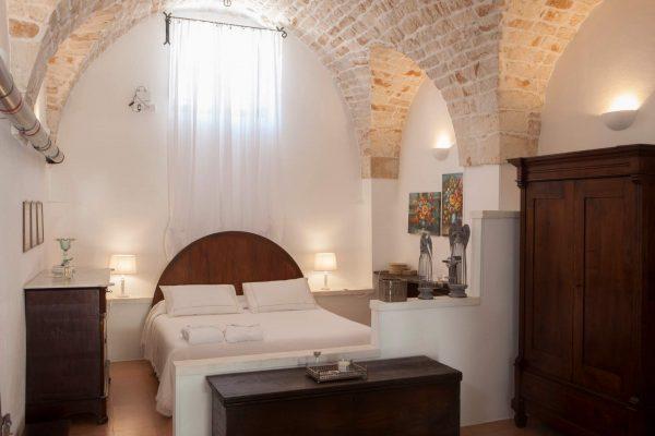 masseria-il-frantoio-luxury-hotel-puglia-tipica-tour-dmc-003
