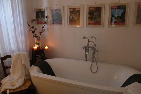 masseria-il-frantoio-luxury-hotel-puglia-tipica-tour-dmc-006