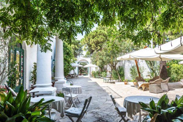 masseria-il-frantoio-luxury-hotel-puglia-tipica-tour-dmc-024