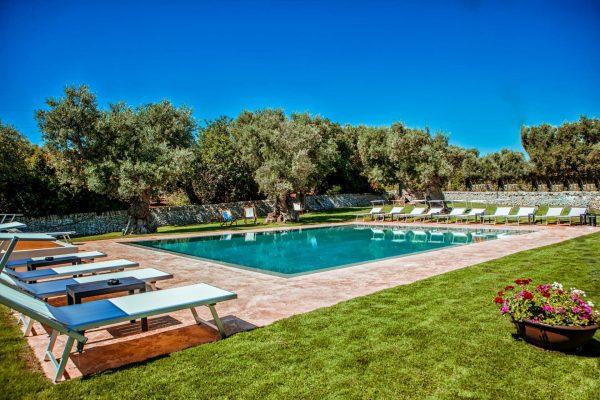 masseria-il-frantoio-luxury-hotel-puglia-tipica-tour-dmc-025