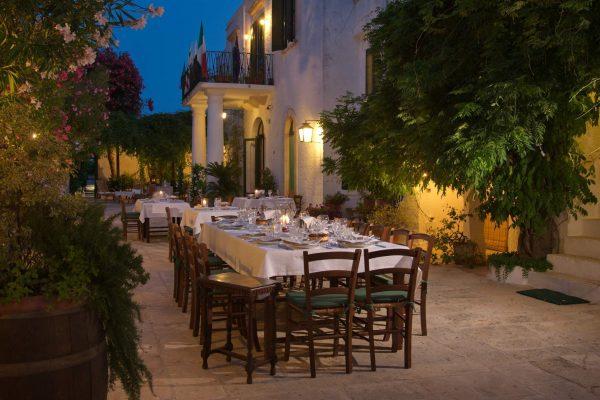 masseria-il-frantoio-luxury-hotel-puglia-tipica-tour-dmc-031