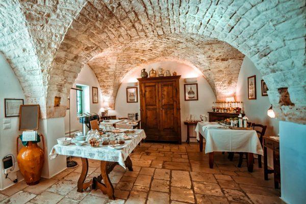 masseria-il-frantoio-luxury-hotel-puglia-tipica-tour-dmc-036