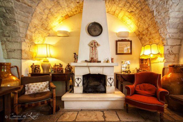 masseria-il-frantoio-luxury-hotel-puglia-tipica-tour-dmc-048