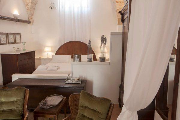 masseria-il-frantoio-luxury-hotel-puglia-tipica-tour-dmc-057