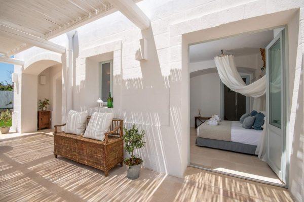 masseria-lamacerase-luxury-hotel-puglia-tipica-tour-dmc-003