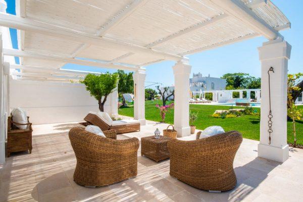 masseria-lamacerase-luxury-hotel-puglia-tipica-tour-dmc-004