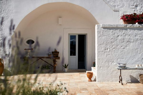 masseria-lamacerase-luxury-hotel-puglia-tipica-tour-dmc-005 copy 2