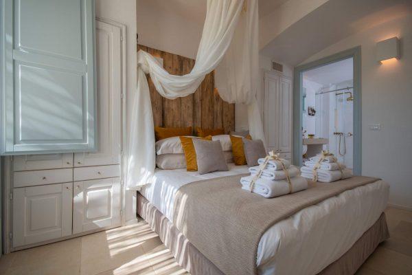 masseria-lamacerase-luxury-hotel-puglia-tipica-tour-dmc-005 copy 3
