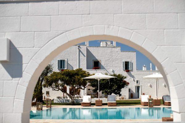 masseria-lamacerase-luxury-hotel-puglia-tipica-tour-dmc-006 copy