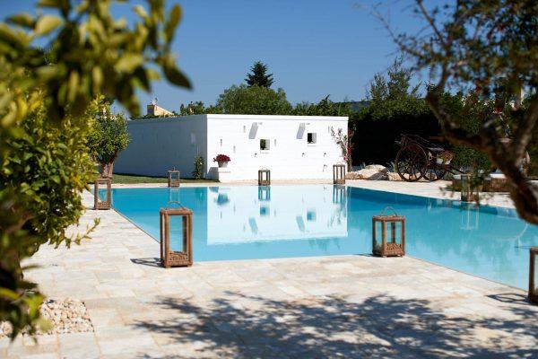 masseria-lamacerase-luxury-hotel-puglia-tipica-tour-dmc-011 copy