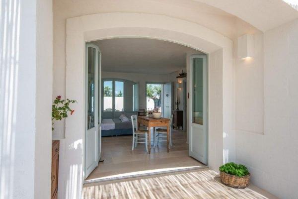 masseria-lamacerase-luxury-hotel-puglia-tipica-tour-dmc-014