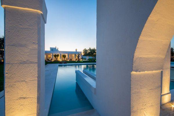 masseria-lamacerase-luxury-hotel-puglia-tipica-tour-dmc-015