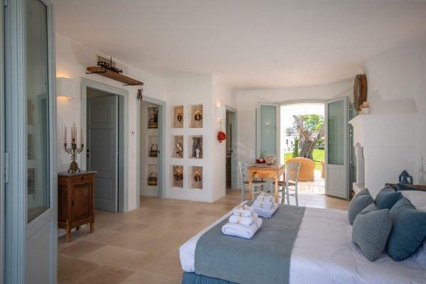 masseria-lamacerase-luxury-hotel-puglia-tipica-tour-dmc-016