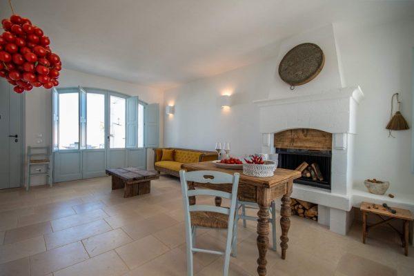 masseria-lamacerase-luxury-hotel-puglia-tipica-tour-dmc-016 copy 2