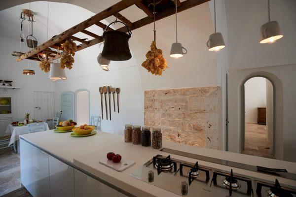 masseria-lamacerase-luxury-hotel-puglia-tipica-tour-dmc-021