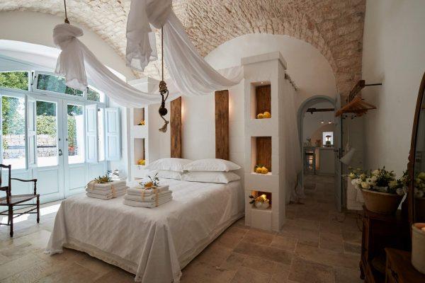 masseria-lamacerase-luxury-hotel-puglia-tipica-tour-dmc-023