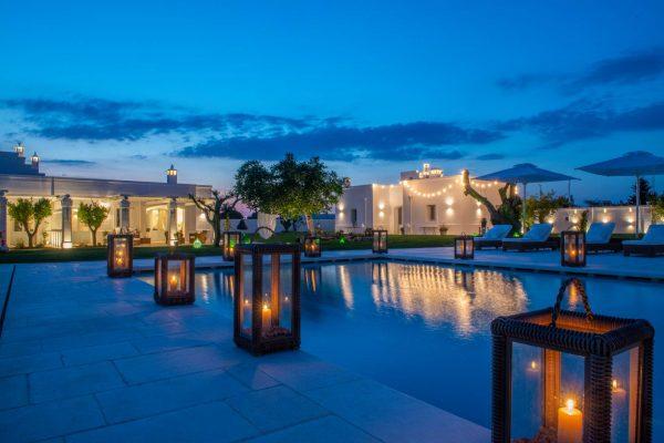 masseria-lamacerase-luxury-hotel-puglia-tipica-tour-dmc-026