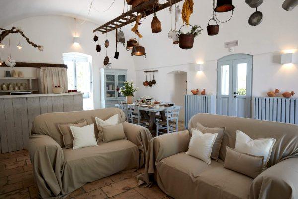 masseria-lamacerase-luxury-hotel-puglia-tipica-tour-dmc-026 copy