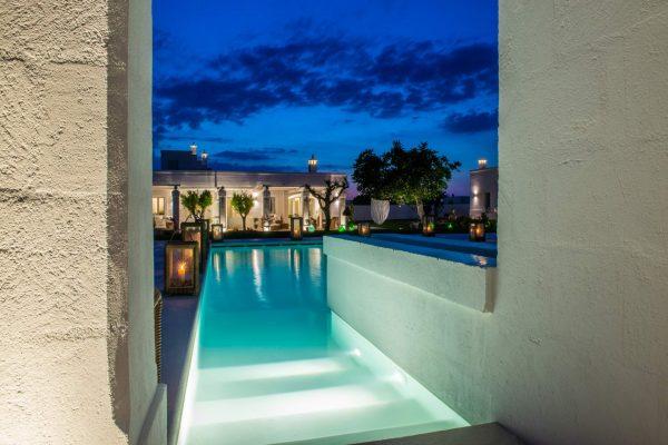masseria-lamacerase-luxury-hotel-puglia-tipica-tour-dmc-027