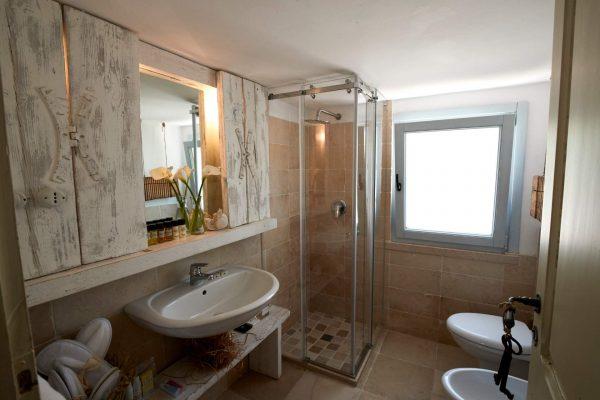 masseria-lamacerase-luxury-hotel-puglia-tipica-tour-dmc-029