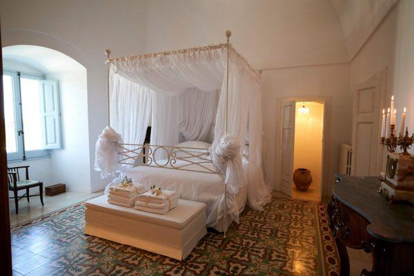masseria-lamacerase-luxury-hotel-puglia-tipica-tour-dmc-039