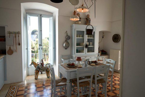 masseria-lamacerase-luxury-hotel-puglia-tipica-tour-dmc-041