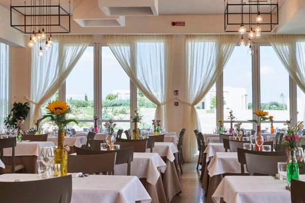 masseria-le-cesine-luxury-hotel-puglia-tipica-tour-dmc-000
