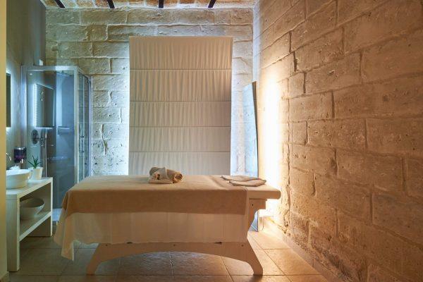 masseria-le-cesine-luxury-hotel-puglia-tipica-tour-dmc-002
