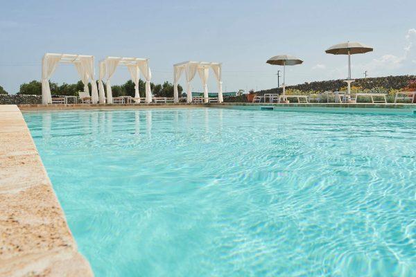 masseria-le-cesine-luxury-hotel-puglia-tipica-tour-dmc-005