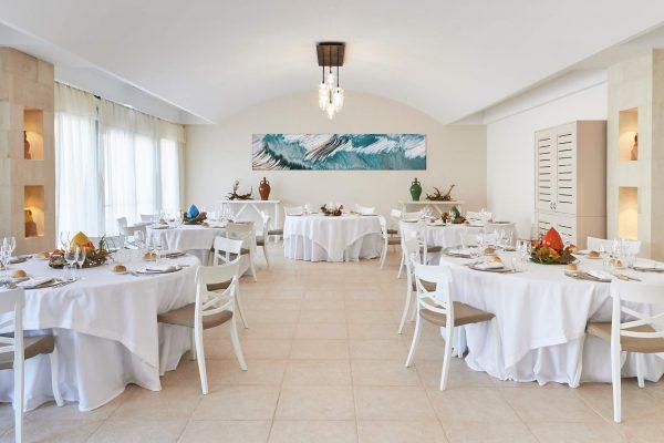 masseria-le-cesine-luxury-hotel-puglia-tipica-tour-dmc-007