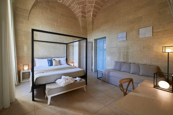 masseria-le-cesine-luxury-hotel-puglia-tipica-tour-dmc-011